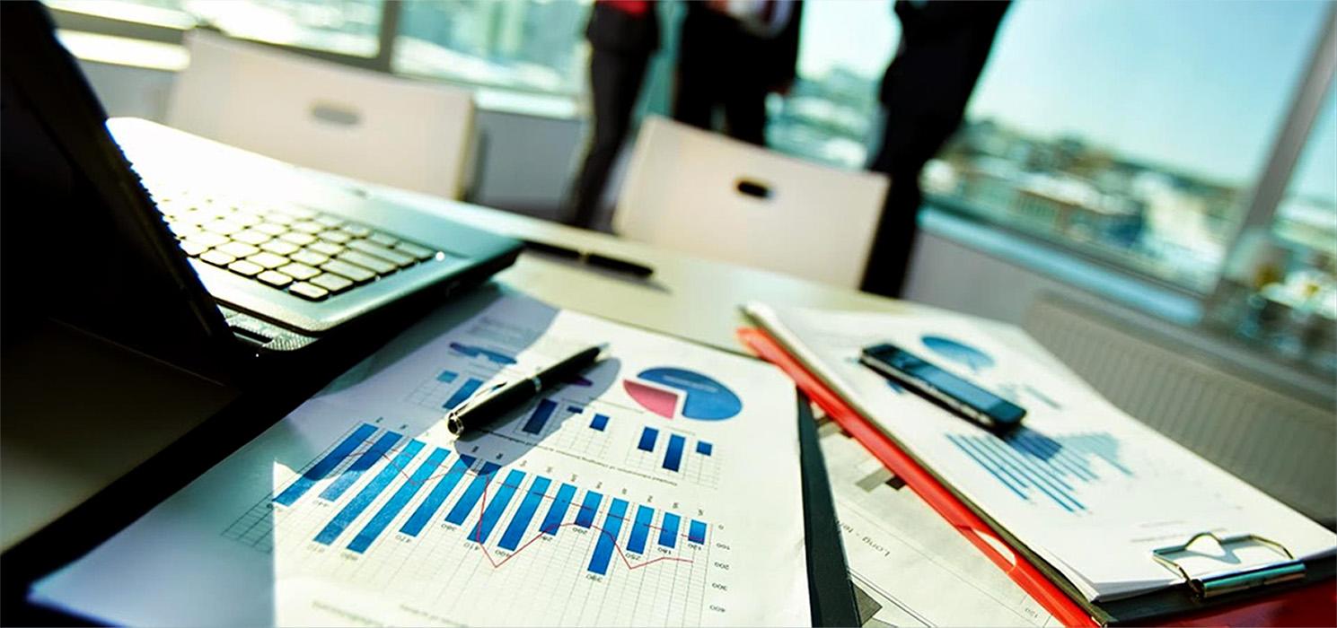 Kaizen Management Systems, Inc