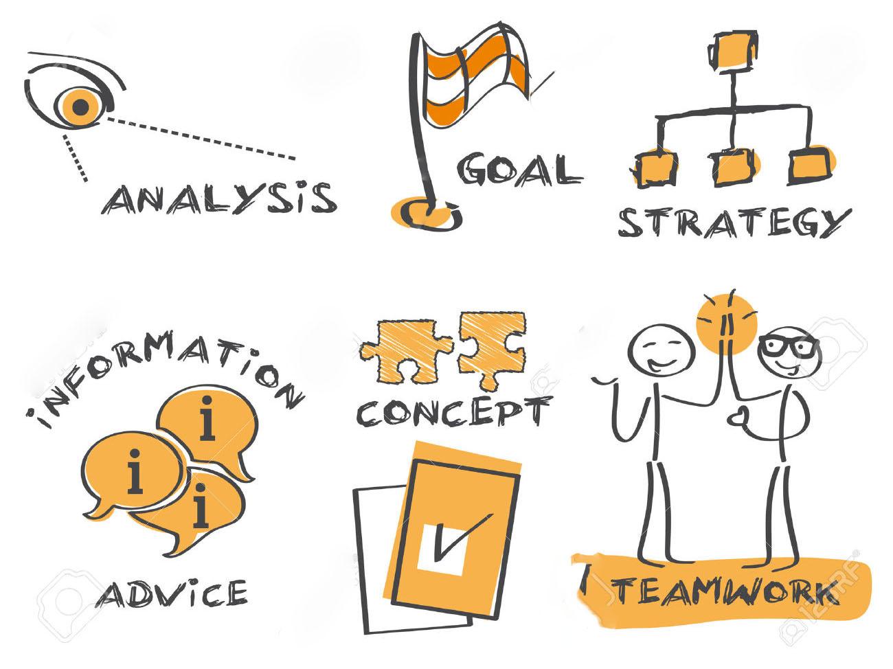 Problem-Solving Process & Tools (PPT) – Kaizen Management